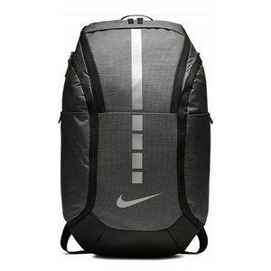 Nike Hoops Elite Unisex Pro Backpack